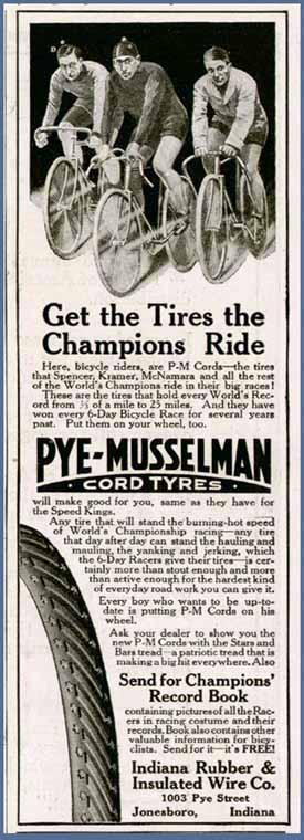 1918pyes