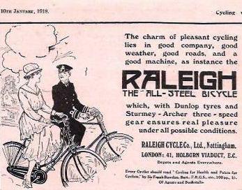 1918raleighad