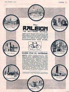 1919raleighad