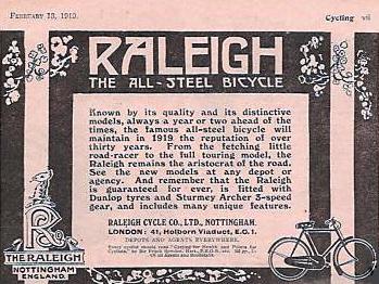 1919raleighad2