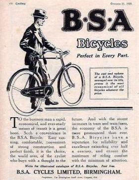 1920bsa