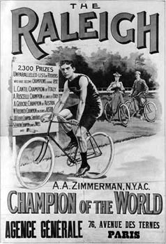 1920s_raleigh