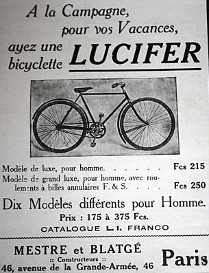 1920slucifer