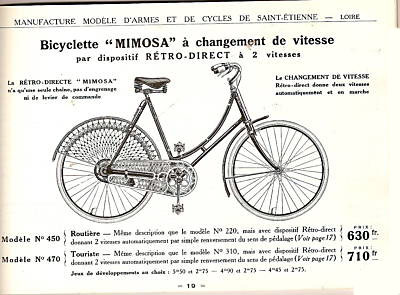1925mimosacycle