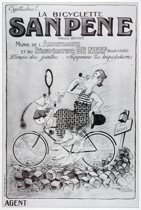 1925sanpene