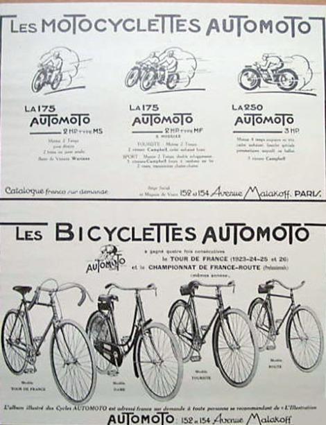 1927automoto-1927