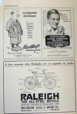 1930s_raeigh_ad_india