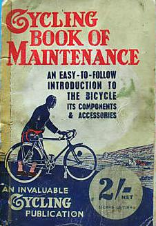 1930scyclingbook