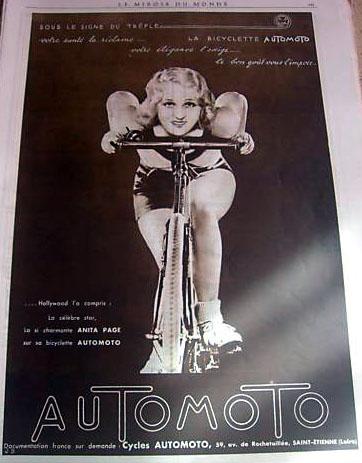 1932-bicyclette-automoto