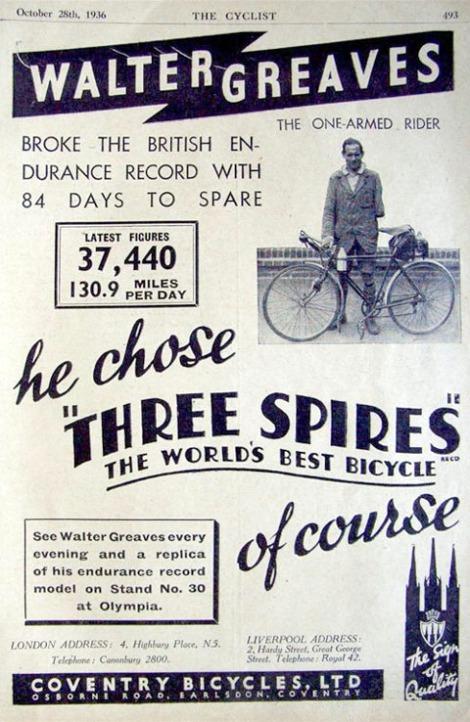 1936_3spires