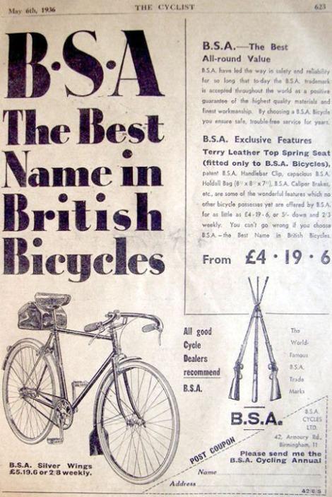 1936bsasilverwings