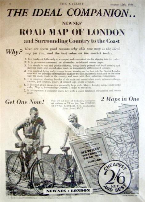 1936londonmap