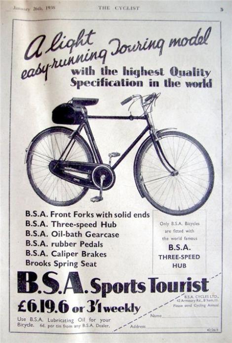 1938bsa_sports_tourist