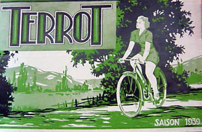 1939terrot