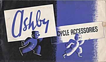 1949frank-ashby