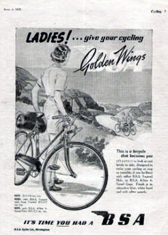 1950bsa_goldenwings