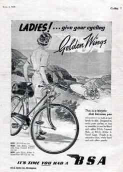 1950bsa_goldenwings