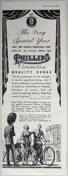 1953phillips_coronation