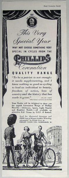 1953phillips_coronation
