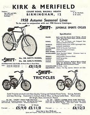 1958swift