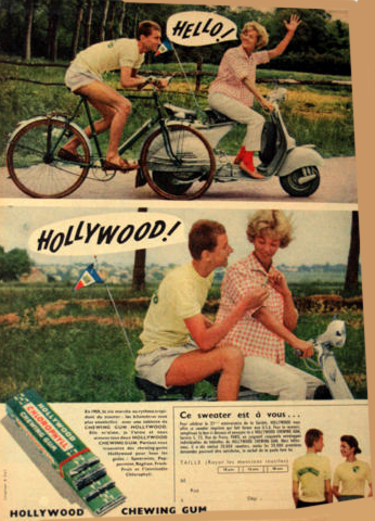 1959hollywood