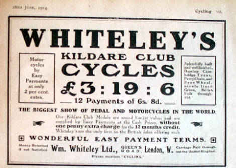 whiteley4