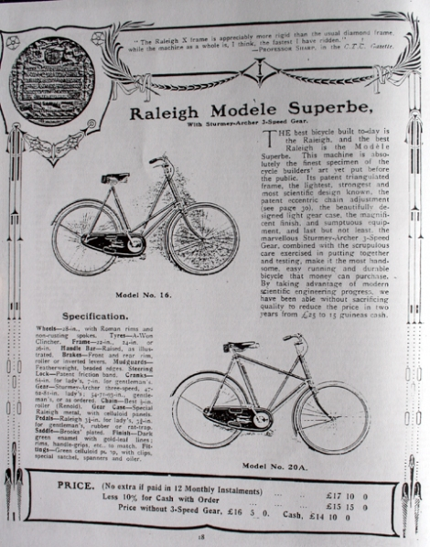 1908ral_superb1