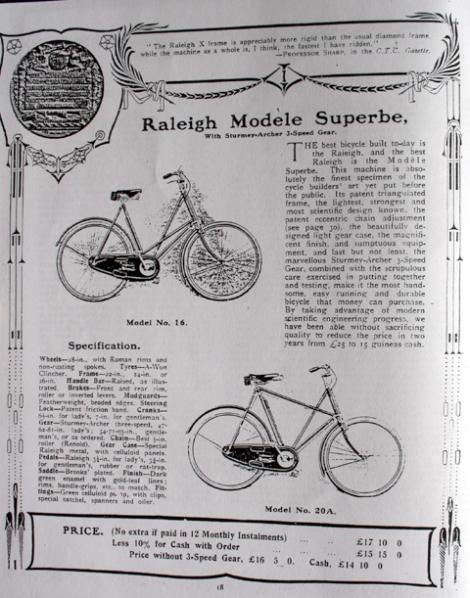 1908ral_superb1