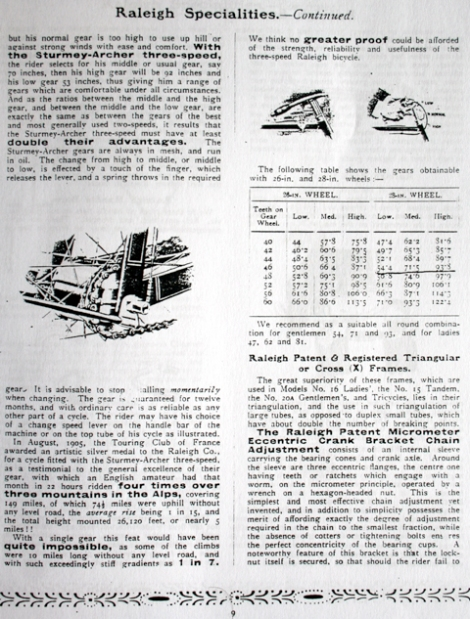 1908ral_superb6