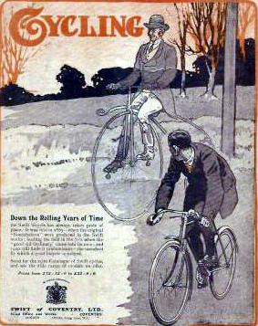 1924_2