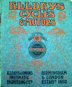 1903catalogue