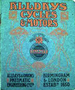 1903catalogue