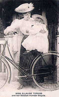 1907humber_postcard2