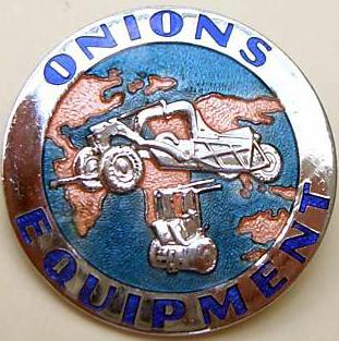 onions_equipment