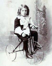 1880s_trike1
