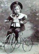 1880s_trike4