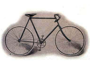 1885_safety