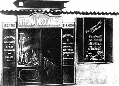1885_via_nirone