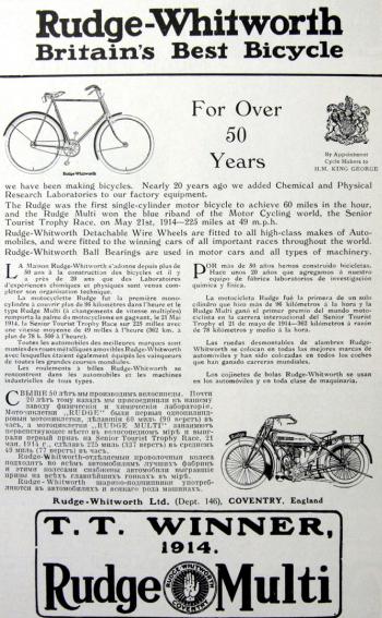 1920rudgead