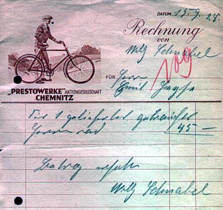 1928presto_receipt