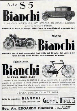 1930bianchi