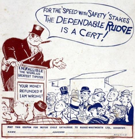 1936-rudge-ad