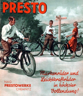 1936presto_model208