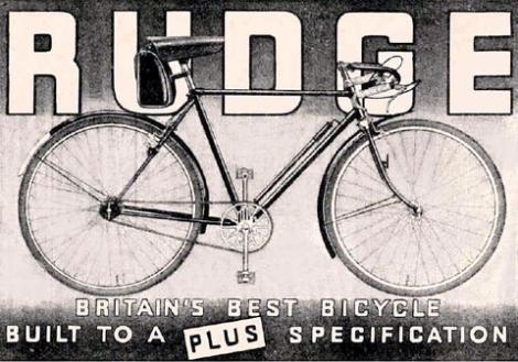 1936rudge_sports