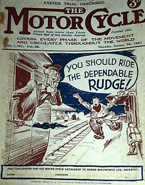 1937rudged