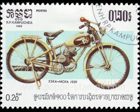 1939eskasachscambodia