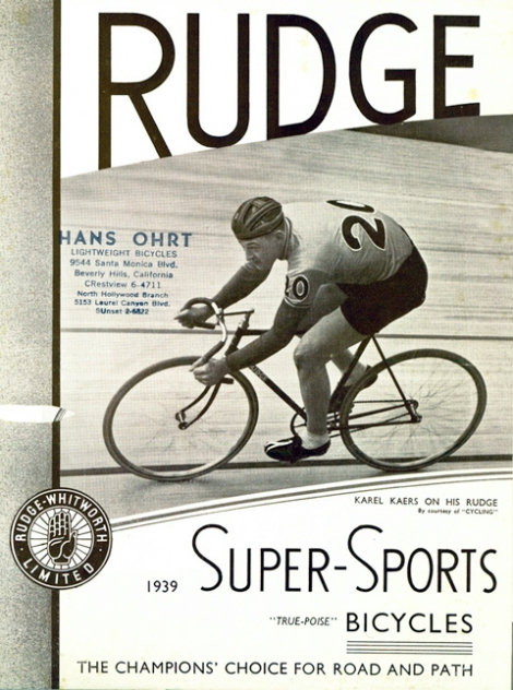 1939rudge