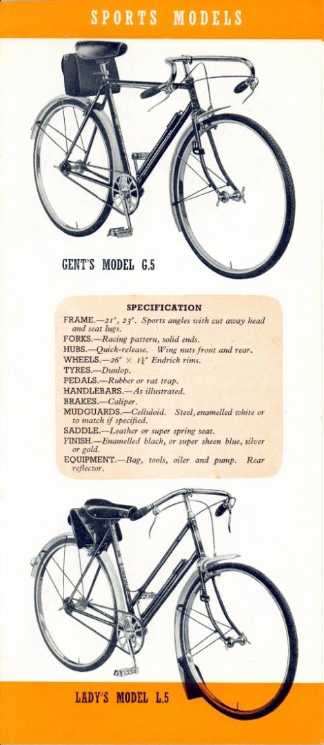 1940rudgesportsg5