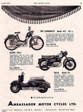 1956zundapps