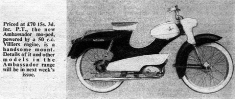 1962-ambassador-moped